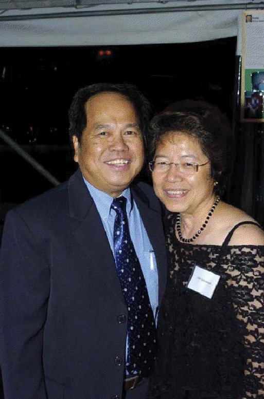 """The Latest on Accused Swindler Jun Reodica. Here's a photo, as obtained by Nick Bunkley, a reporter of the Automotive News: Mr. Bunkley got the photo from a website of an Australian mortgage company that his wife may be affiliated with. The photo identifies him as """"Roberto Coscolluela,"""" which is the name the FBI says he was using on his Australian passport when he was arrested at the Los Angeles International Airport (LAX) on his way to Canada to attend (as a sponsor) a wedding of a Filipino-Canadian couple"""