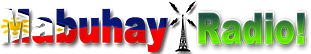 MabuhayRadio